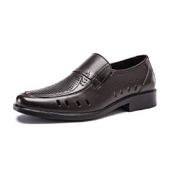 时尚休闲男鞋WTL60331/32