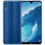 【当当自营】荣耀(honor) 8X Max 4GB+128GB 魅海蓝 全网通版智能手机