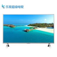 【当当自营】乐视超级电视 超4 X55M 55英寸 HDR 4K高清智能语音遥控 LED网络智能液晶平板电视