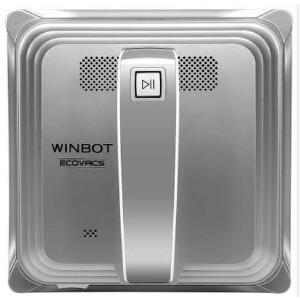 科沃斯(Ecovacs)窗宝W830 全自动智能家用 擦窗擦玻璃清洁机器人【顺丰发货】