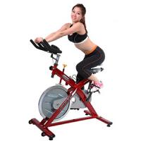 BH必艾奇H916N商用动感单车健身车自行车家用健身房健身器材