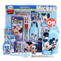 迪士尼米奇米妮文具大礼盒/儿童文具套装DM0934-2