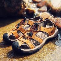 【全店满199减100】邦特韩版男士运动鞋耐磨跑步鞋大码休闲鞋棉鞋旅游鞋