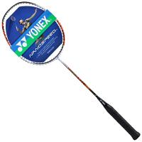 YONEX尤尼克斯羽毛球拍 正品YY初学训练单拍 CAB7000 送羽线+手胶