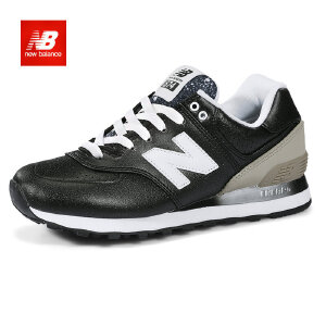 NEW BALANCE/NB 正品代购WL574RAA 女鞋 复古跑步鞋 运动休闲鞋