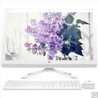惠普(HP)24-g215cn 23.8英寸一体机电脑(i5-7200U 4G 1T 2G独显 IPS FHD Win10)