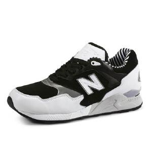 新百伦NEWBALANCE NB新款男鞋跑步鞋 ML878NPA