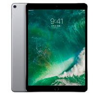 【当当自营】Apple iPad Pro 平板电脑 10.5 英寸(256G WLAN版/A10X芯片/Retina显