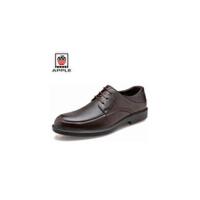 苹果APPLE   男鞋商务休闲鞋皮鞋 5290031