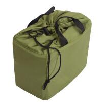 摄影包内胆5D2单反包镜头收纳包户外包包相机内胆包