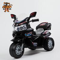 宝马电动摩托车 电动童车儿童电动车三轮电动车