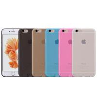 包邮 momax摩米士 iphone6s plus手机壳苹果6  iphone6 plus 5.5手机套4.7纤薄外壳新款
