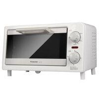Panasonic/松下 NT-GT1多功能电烤箱家用烘焙烤箱迷你蛋糕 9升