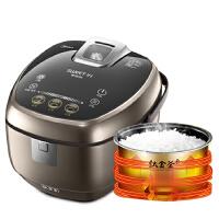 美的(Midea)MB-FZ4085A 电饭煲热卖 IH智能电饭锅 米饭更香甜