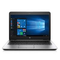 惠普(HP)EliteBook 820 G3 W7V27PP 12.5英寸商务笔记本电脑(i5-6200U 8G 1T B&O Win10)银色