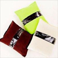 维康-炭包类系列 炭晶多用净化包 150g