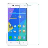 捷力源 步步高X5L手机钢化膜 X5SL手机膜 X5M手机贴膜 X5V X5S钢化玻璃膜 高清 防爆膜 步步高X5L钢化膜