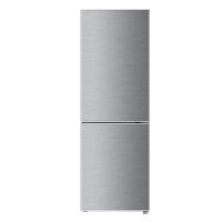 海尔冰箱 [官方直营]BCD-160TMPQ160升两门直冷冰箱 38分贝静音 低温补偿功能 自动调节适合温度