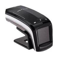 测速电子狗安全预警仪固定流动雷达行车记录仪电子狗车载