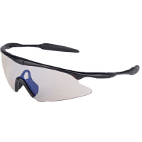 户外登山运动防风沙太阳眼镜护目风镜骑行挡风偏光摩托车自行车装备