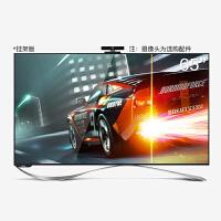 【当当自营】乐视超级电视 X65 65英寸 4K 高清智能LED液晶平板电视