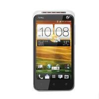 HTC T329T T329d安卓4.0 智能 移动3G 手机双核 全国联保