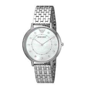 阿玛尼ARMANI手表 时尚商务女士腕表表AR2507/AR2508/AR2511