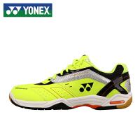 YONEX尤尼克斯羽毛球鞋正品YY男女鞋运动鞋70C