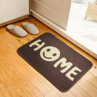 进门地垫门垫入户玄关垫子 大门口门厅卫生间厨房防滑地毯蹭脚垫