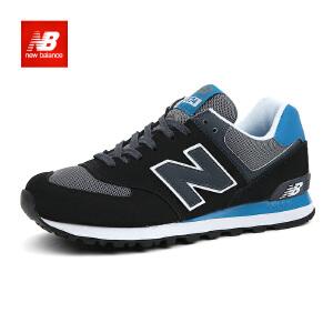 新百伦NEWBALANCE NB新款男鞋跑步鞋ML574CPU