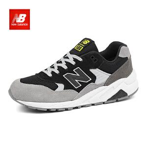 新百伦NEWBALANCE NB新款男鞋跑步鞋MRT580LF