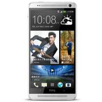 HTC 8060 One max T6 3G手机(双卡双待) 8160联通4g 5.9大屏