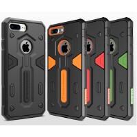 耐尔金 苹果 iphone7 Plus手机壳7plus保护壳 4.7 手机保护套5.5 全包 防摔
